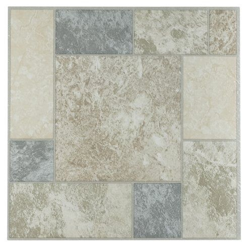 Tivoli Marble Blocks 12 X 12 X 1 2mm Luxury Vinyl Tile Vinyl Flooring Luxury Vinyl Tile Vinyl Tiles