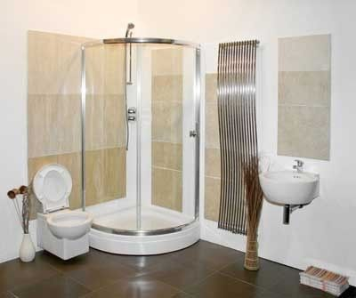 Today We Will Be Showing You A Couple Of Pictures Of Basement - Basement bathroom ideas on a budget