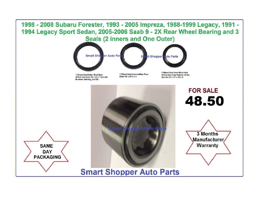 60 Are You Looking For Wheel Bearing Ideas Wheel Bear Nissan Altima