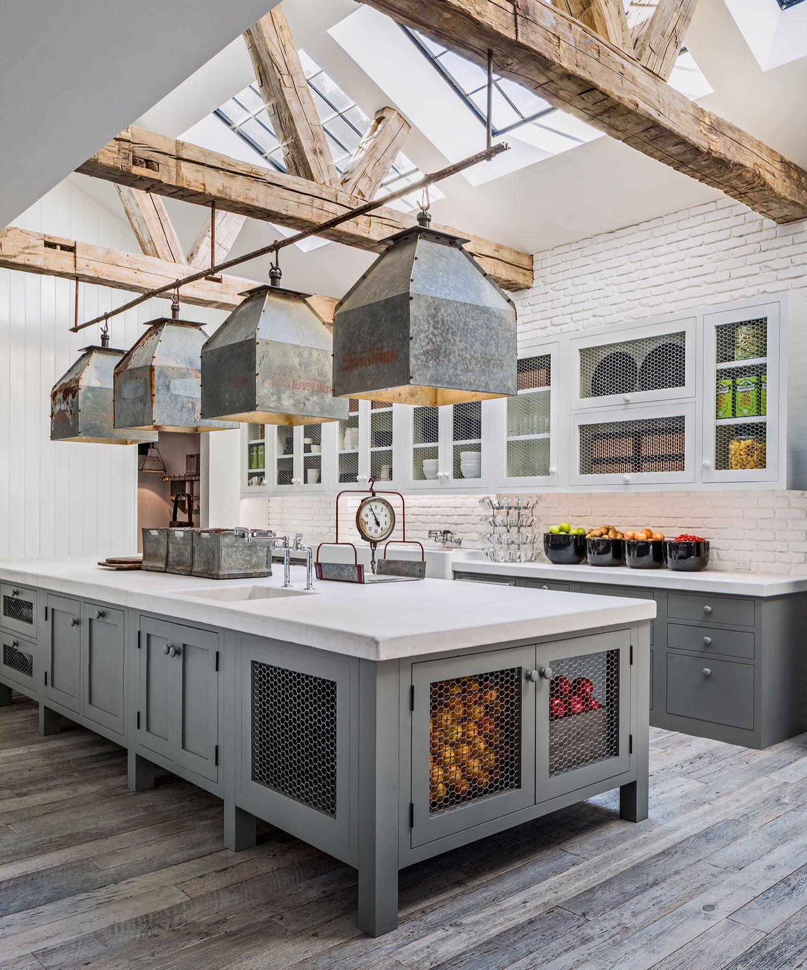 1032 best Kitchens images on Pinterest