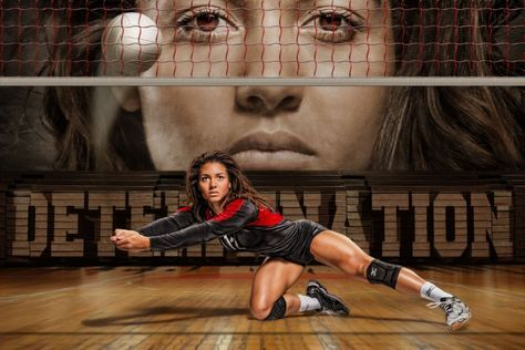 Image Result For Richard Sturdevant Volleyball Senior Pictures Volleyball Photography Volleyball Poses