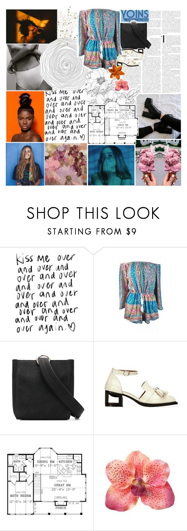 """""""☾ yoins 03"""" by thundxrstorms ❤ liked on Polyvore featuring yoins, yoinscollection, loveyoins, DestinyHasBeenSummoned, MeenaGotTagged and gottatagrandomn3ss"""