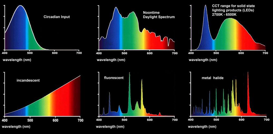 Afbeeldingsresultaat Voor Radiant Energy Lumen Watt Light