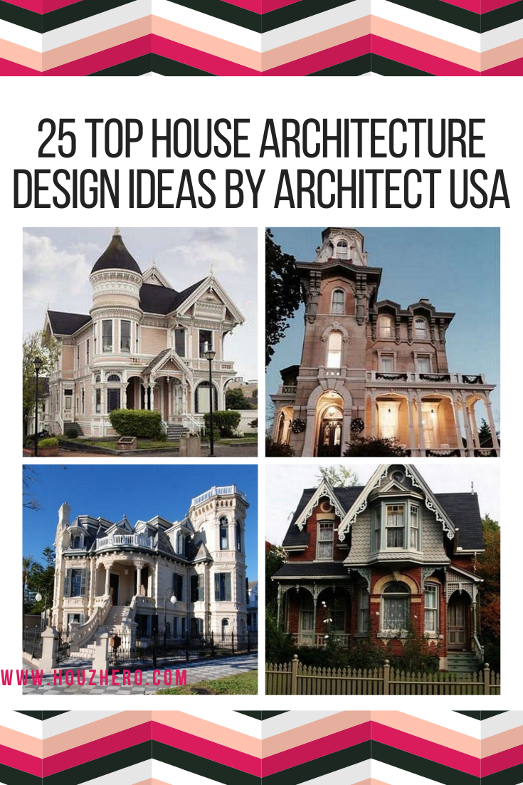 50 Best Modern Architecture Inspirations In 2020 Architecture House House Architecture Design Architecture