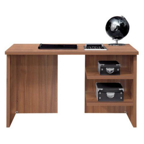 Arte M Work 47 Inch Combination Desk With Shelves By Arte
