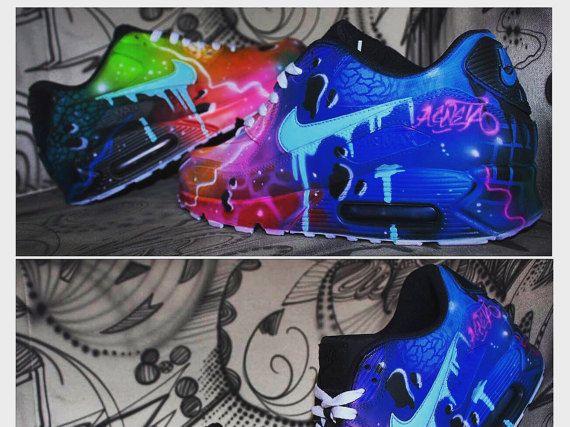 huge discount d1e3d 82564 air maxes galaxy Nike Acg Boots 2012 Nike ACG Boot Concept Erik Arlen.