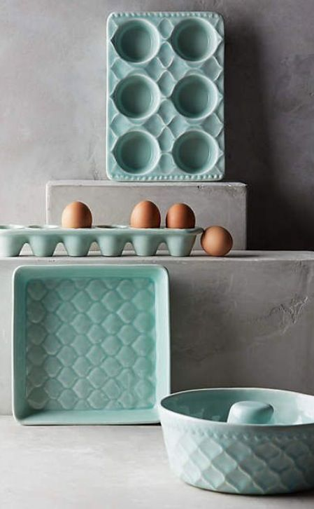 Adelaide Bakeware, Sweet Touch For Your Kitchen, Or As A Gift To The  Neighbors