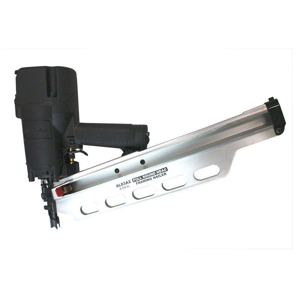 Tolle Schnurlos Framing Gun Galerie - Benutzerdefinierte ...