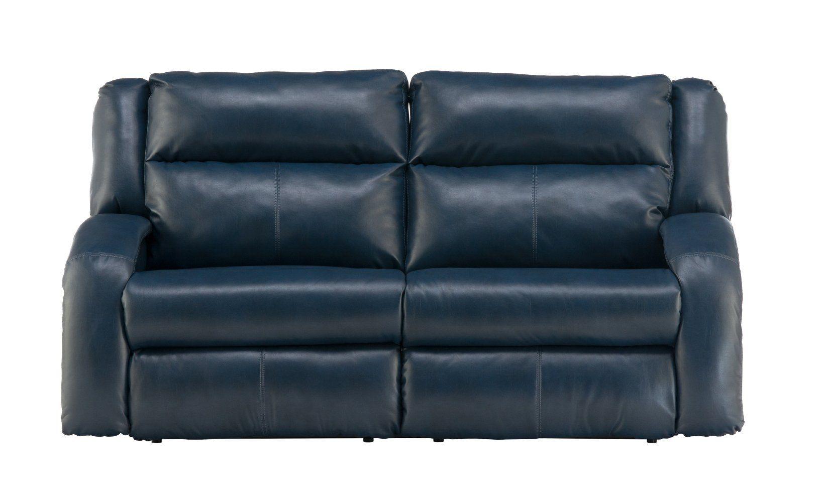 Super Maverick Double Reclining Sofa Products Sofa Reclining Inzonedesignstudio Interior Chair Design Inzonedesignstudiocom