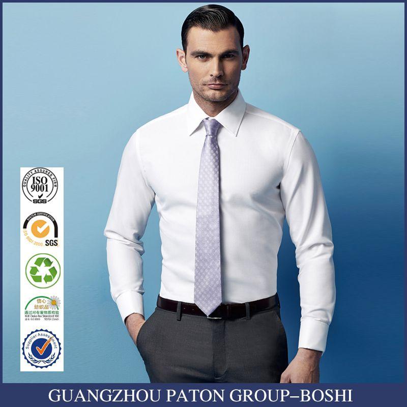 Latest Shirt Designs For Men 2016 Of Latest Style Men's Formal ...