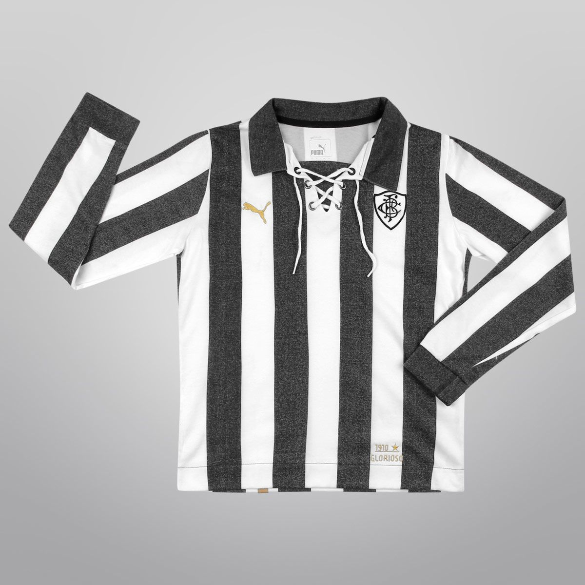 Camisetas de Futebol em Oferta  1a9c4a98a9f43