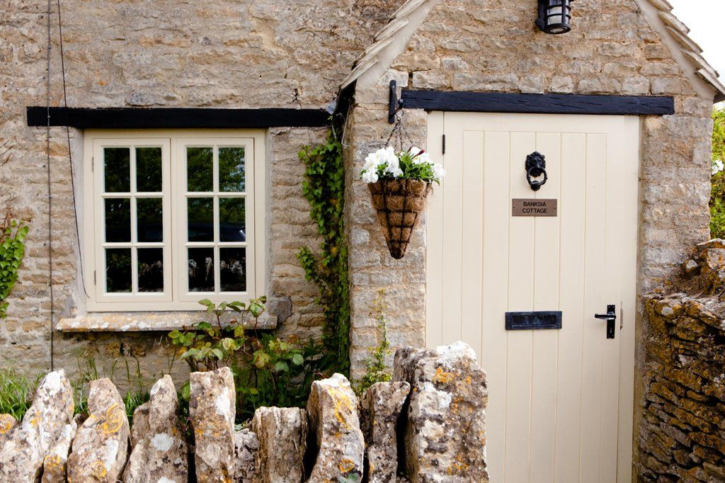 windows timber upvc storm style collection alternative evolution window cottage