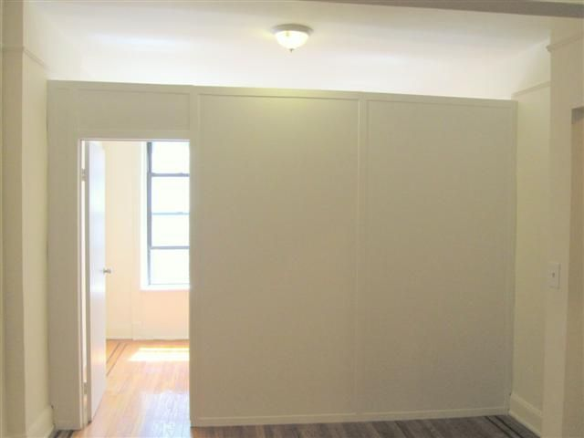 Loft Wall Never Knew These Existed Room Divider Walls Room Divider Bookcase Loft Wall