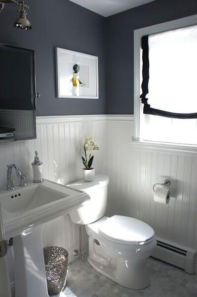 80 Ways To Decorate A Small Bathroom  Bath Room Bath And Room Brilliant Ways To Decorate A Small Bathroom 2018