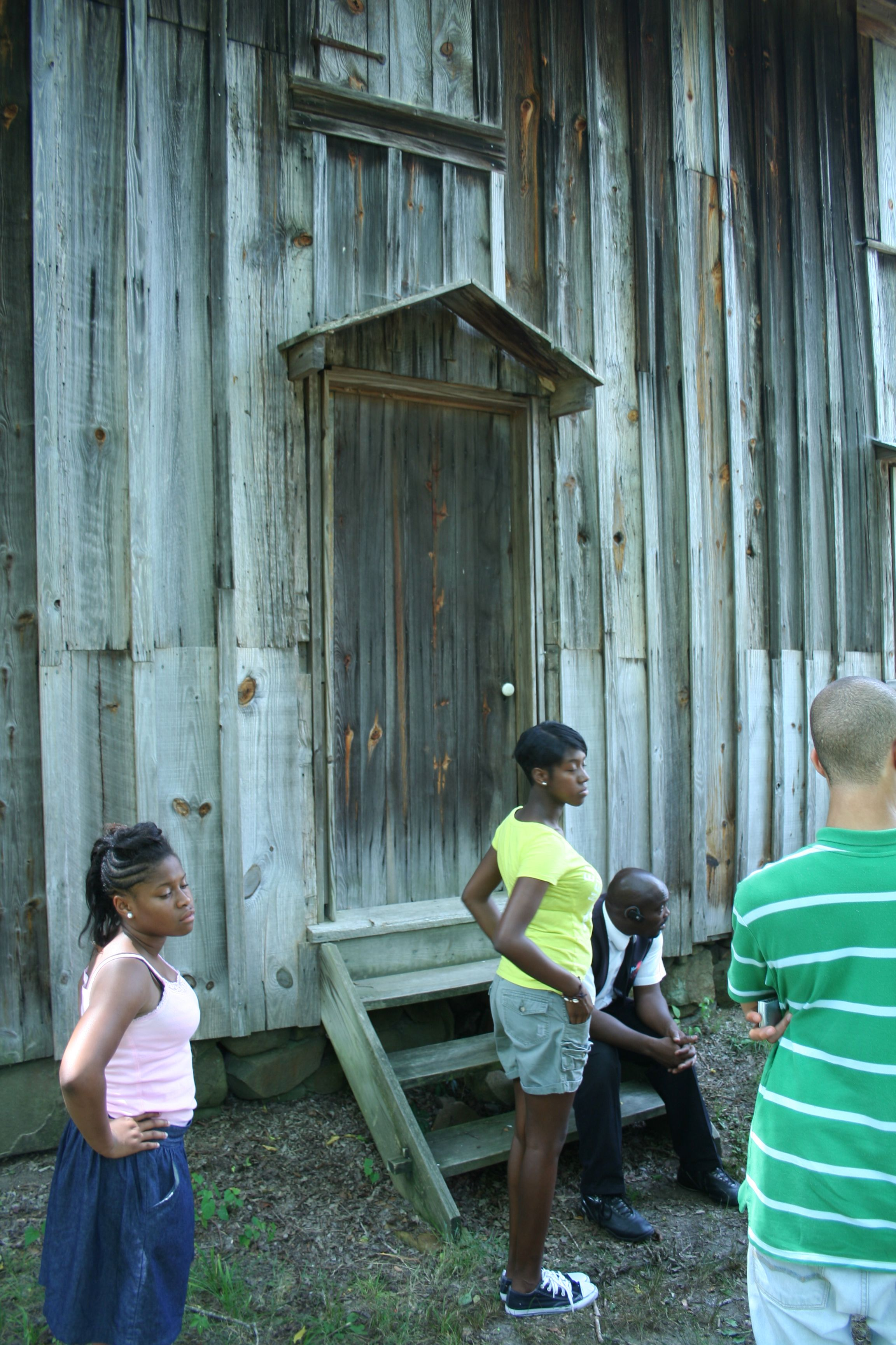 slave quarters durham nc historic inspiration pinterest