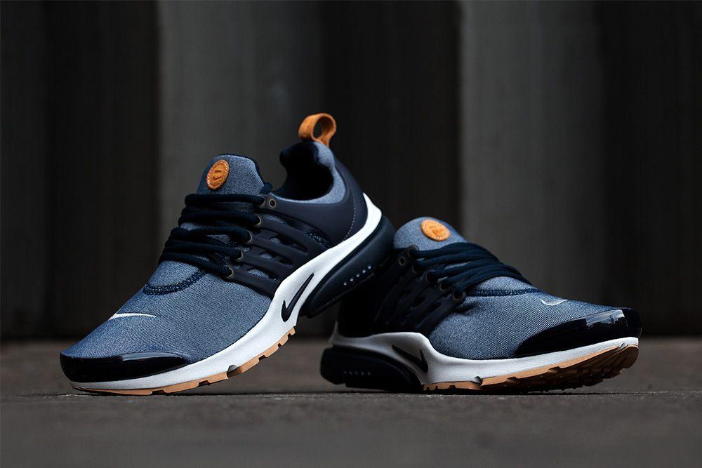 sports shoes 1c835 3e845 Nike Air Presto Premium