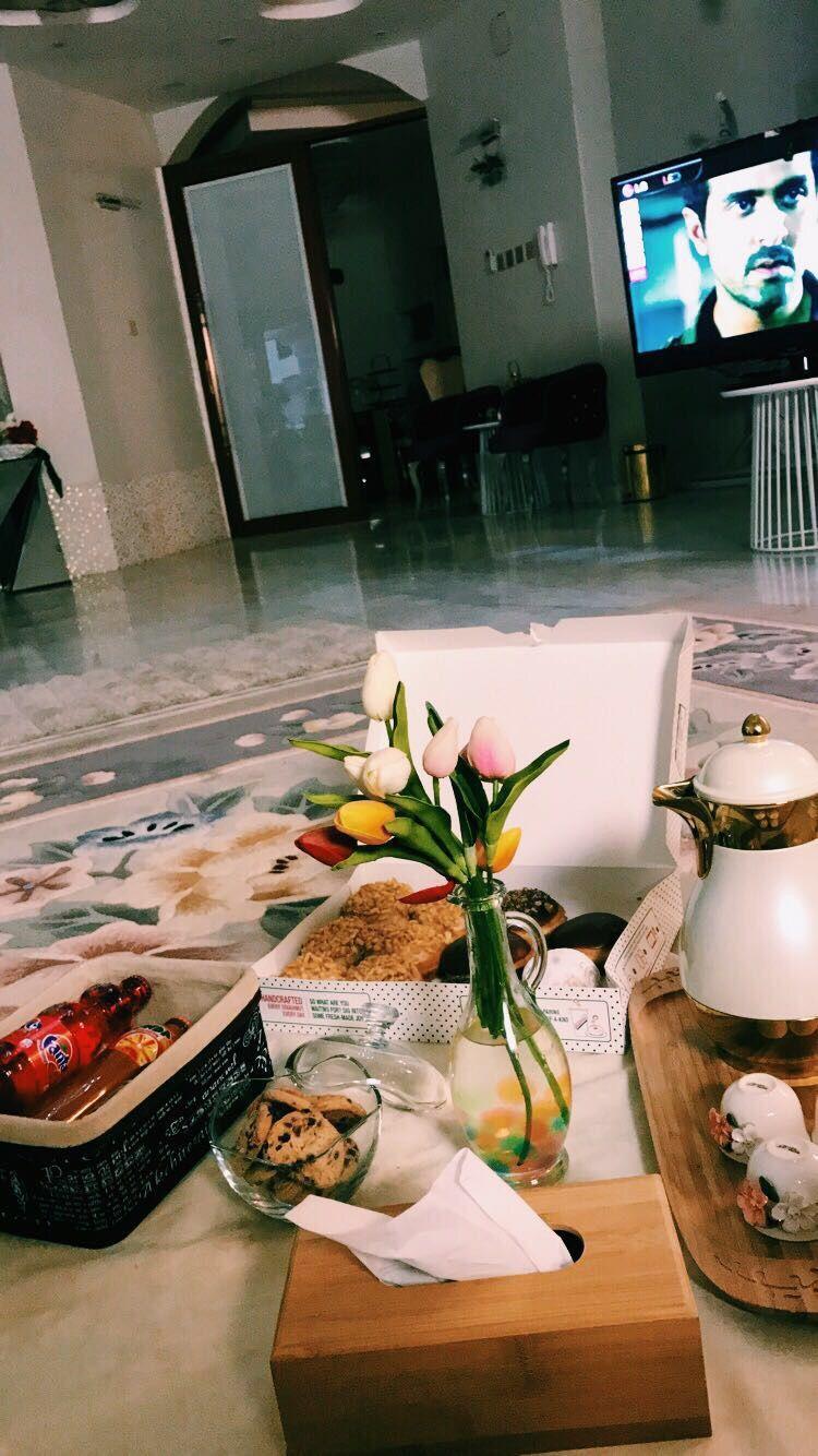 Pin By عبدالله محمد On Beauty Coffee Food Turntable