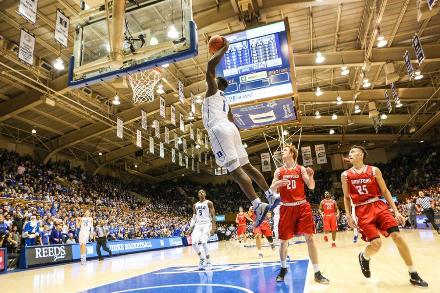 NCAA College Basketball Live Online HD How to watch NCAA