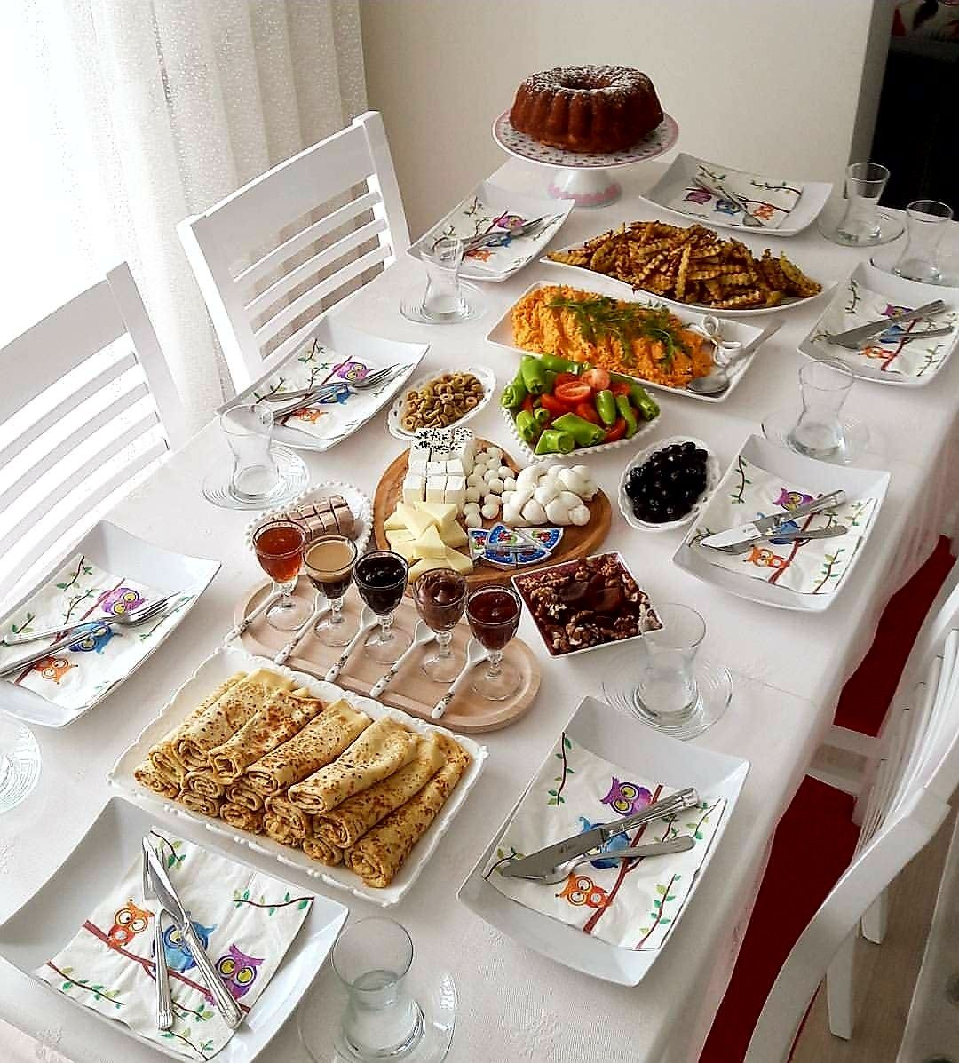 Epingle Par Hana Sur Cuisine Turque Cuisine Turque Cuisine