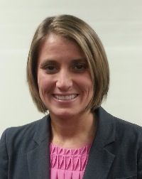 Hunt Hired As Canal Winchester S Assistant Superintendent Assistant Superintendent Canal Winchester Winchester