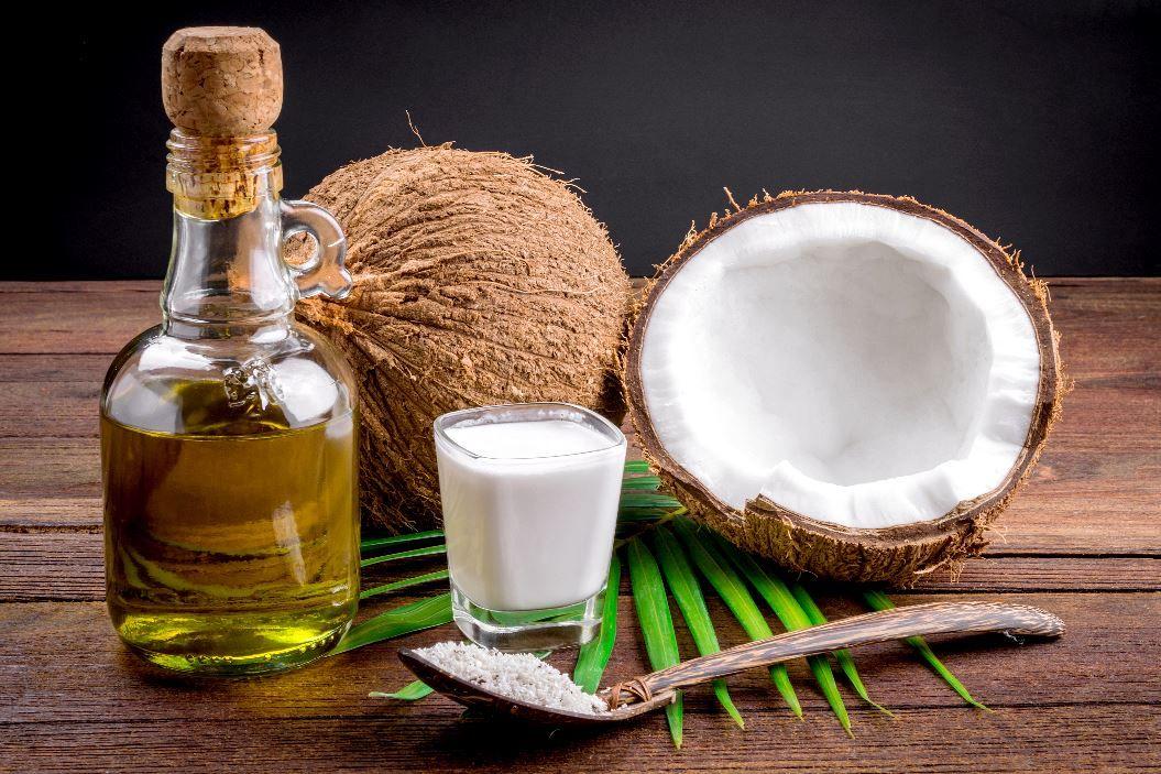 Top Beauty Care On Twitter Best Coconut Oil Benefits Of Coconut Oil Coconut Oil Uses