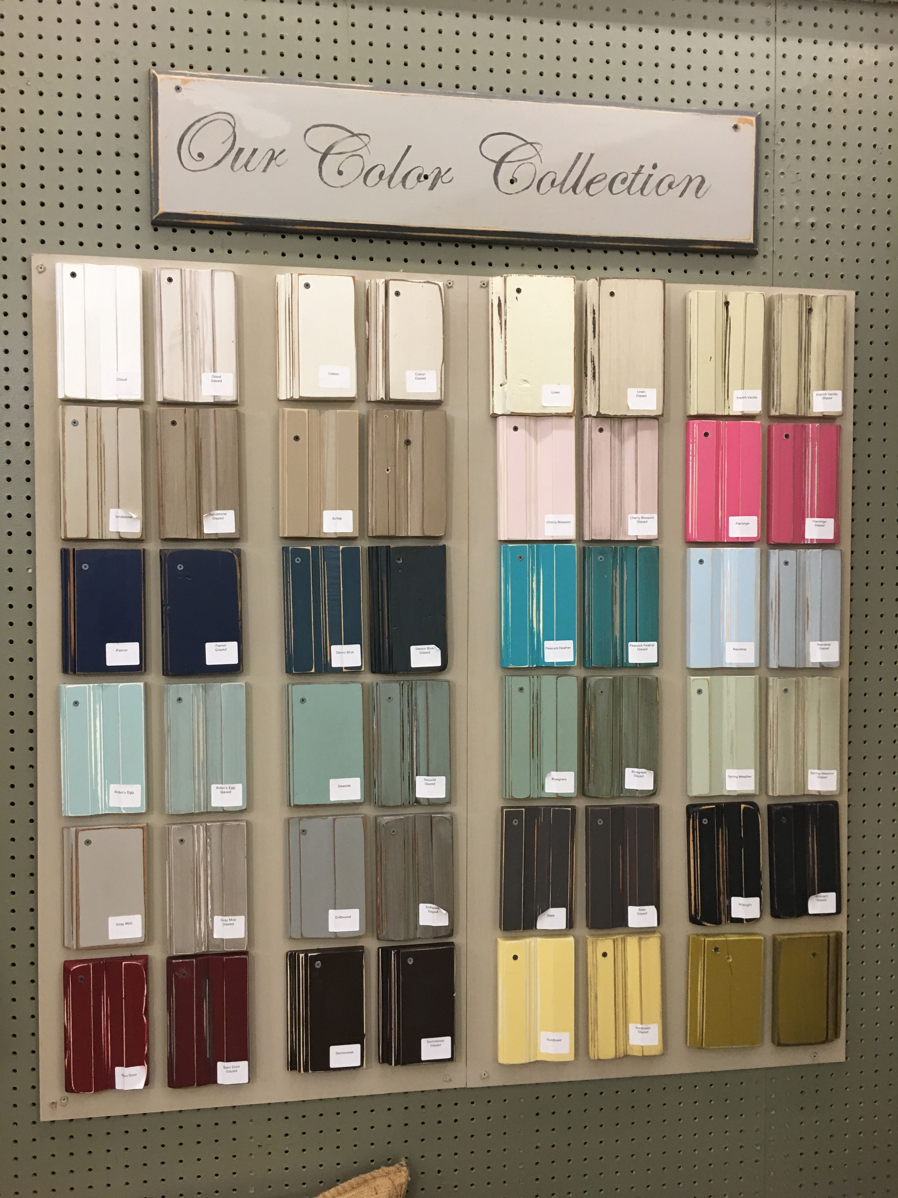 Furniture And Cabinet Paint In 2019 Diy Crafts Rethunk