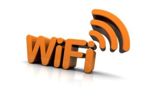 Technology Singapore Asia Banks Travel Expat Expatriate Italy Italia Viaggio Vacanze Holiday Wifi T Wifi Wifi Network Wireless Internet Service