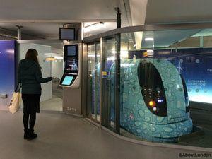 26c064f63f6b9c3aeee18d8f9e6736e8 - How To Get From Kings Cross To Heathrow Terminal 5