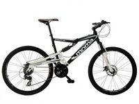 Moma Bikes Equinox Bicicleta de Montaña #Ciao