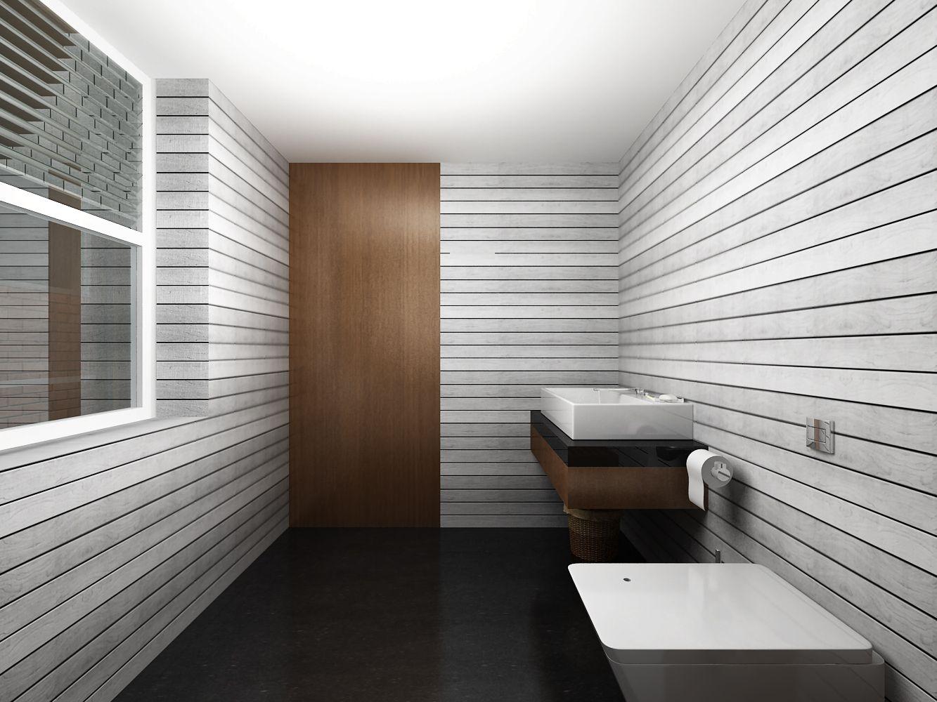 Home Decorating Ideas Bangladesh Office Design Pinterest