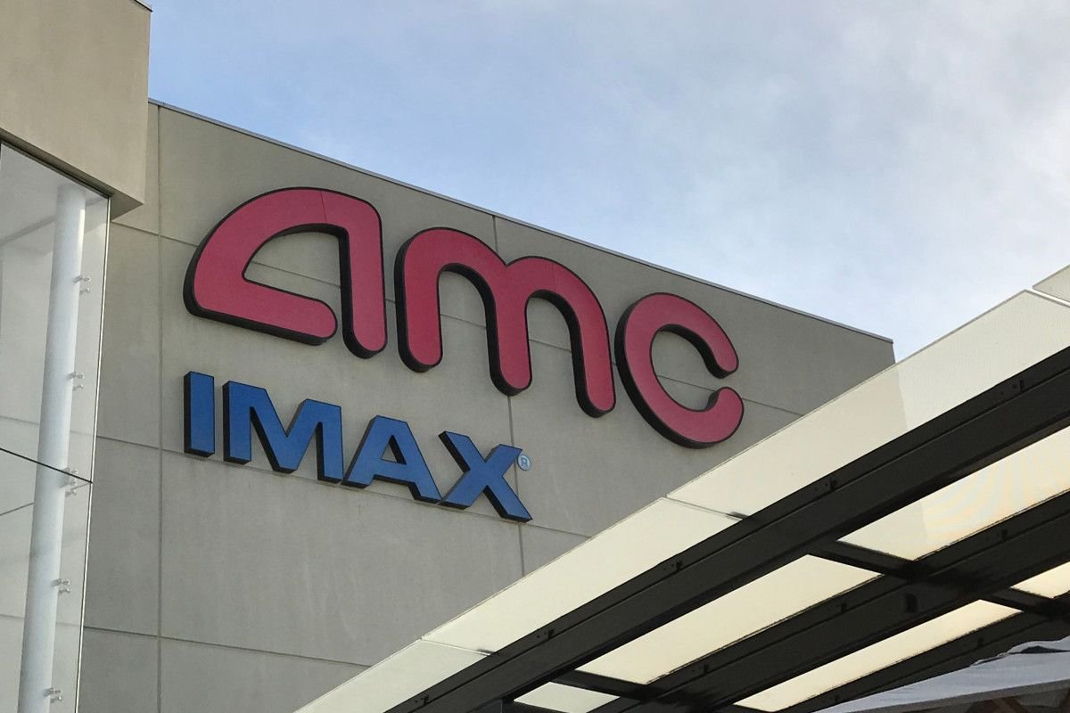 AMC's subscription movie plan has 500,000 paying customers
