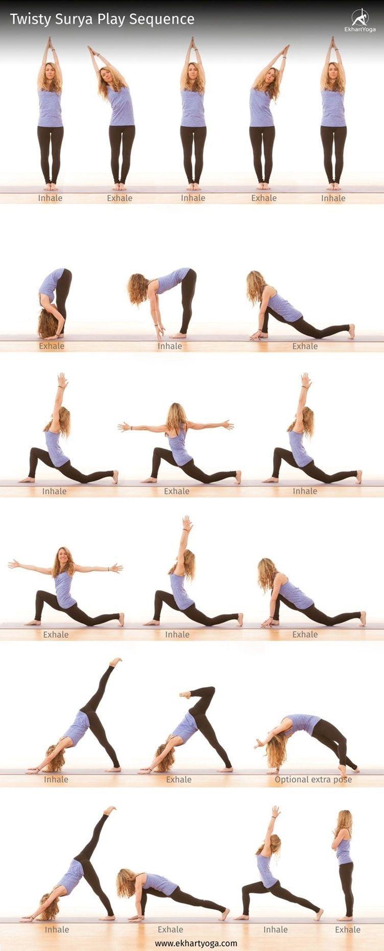 Fast weight loss tips idea #rapidweightloss :) | weight loss tricks that work#weightlossjourney #fit...