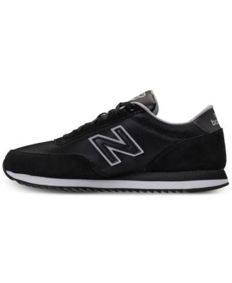 mens new balance 501 casual running shoes