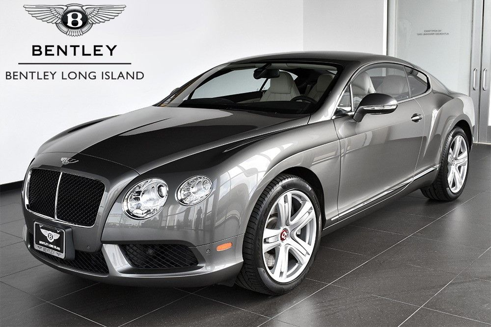 carinfo used specifications sale continental gt en bentley specs convertible spy for new cars s winnipeg