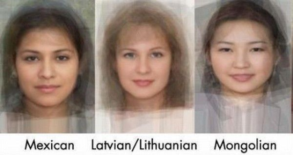 Looking For Latvian Woman Avoid