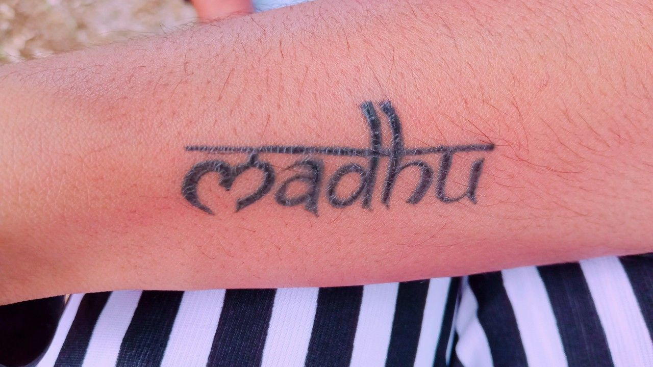 Pin By Madhumita Patta On Tattoos Tattoos Tattoo Quotes