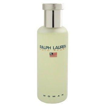 Polo Sport by Ralph Lauren Perfume for Women 3.4 oz Eau de Toilette Spray -  from my  perfumery fd576b4ef