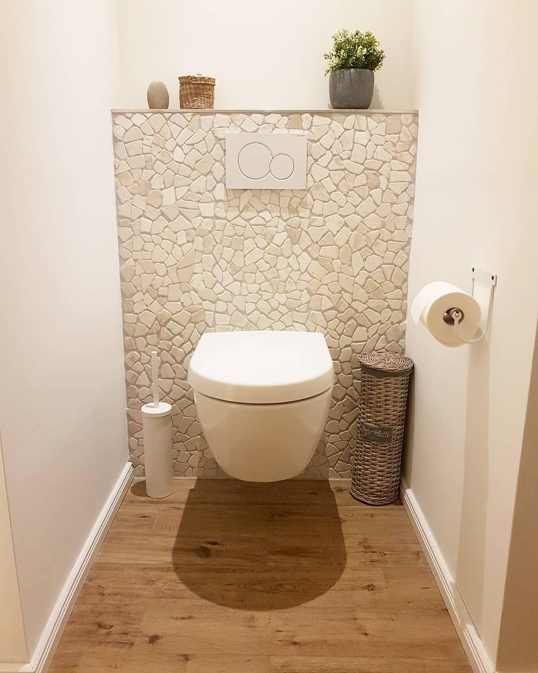 Bild Konnte Enthalten Innenbereich Toiletten Ideen Badezimmer Klein Badezimmer
