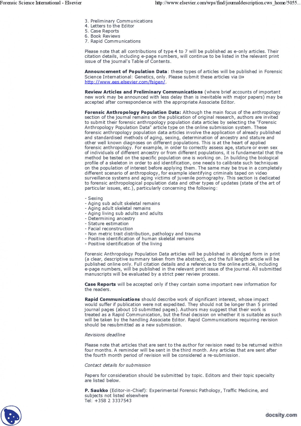 27+ Cover Letter For Journal Submission Resume cover