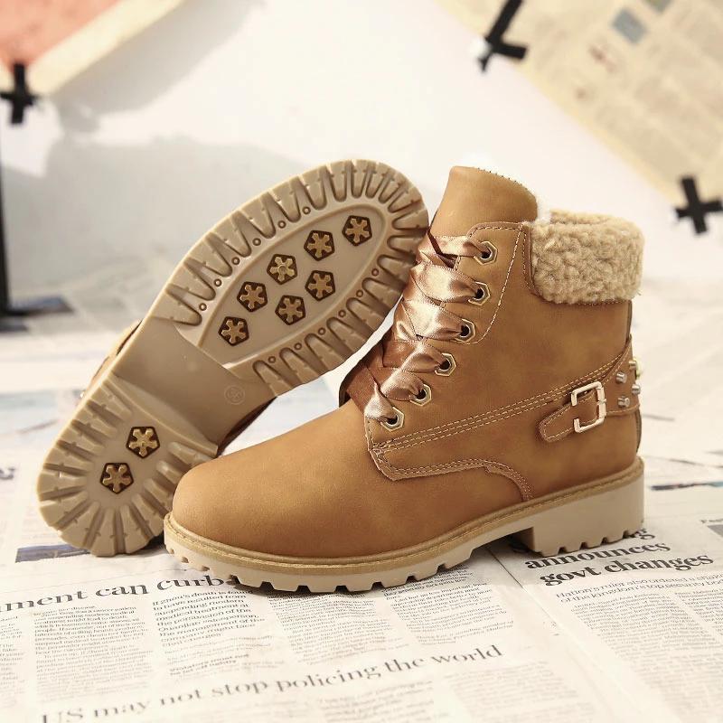 Women's boots & shoes accessories   Aigle
