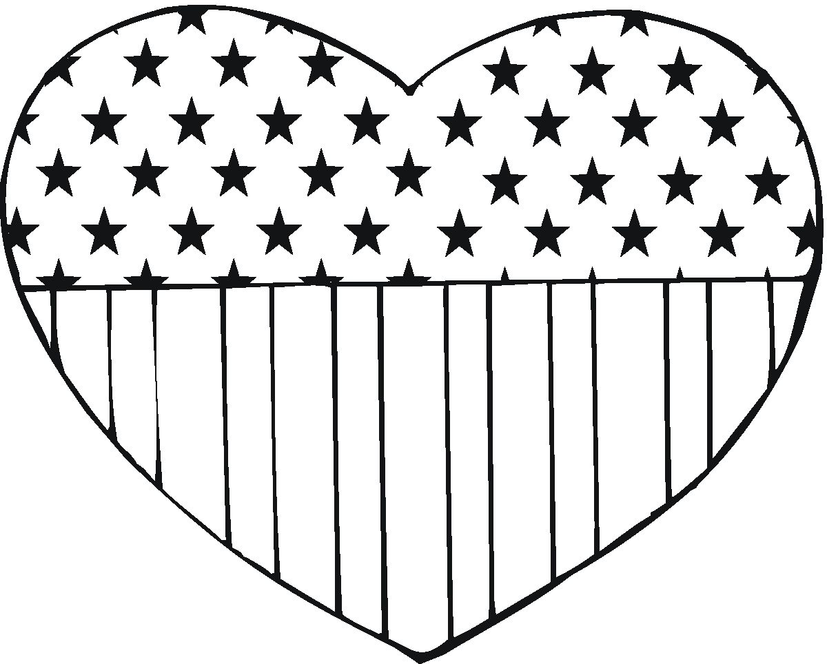 Adult Heart Coloring Pages Heart Of Mosaic Valentine Ita Pagecoloring Pages Hearts Heart Coloring Pages American Flag Coloring Page Shape Coloring Pages