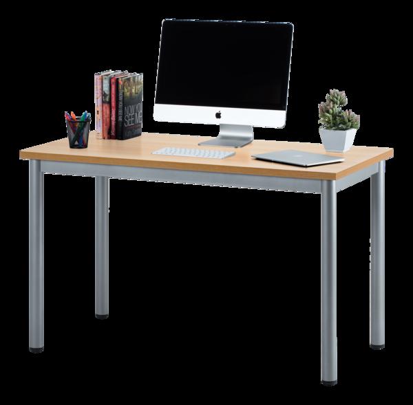 Desk Png Images Transparent Free Download Pngmart Com Desk Illustration Art Kids Png Images