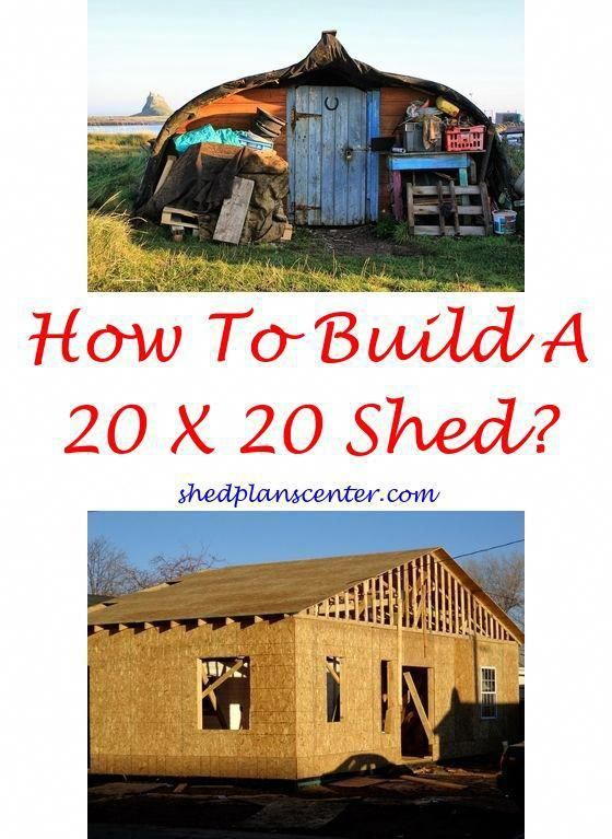 My Shed Plans Free Download Plans For A 2 Story Shed With Loft Shed