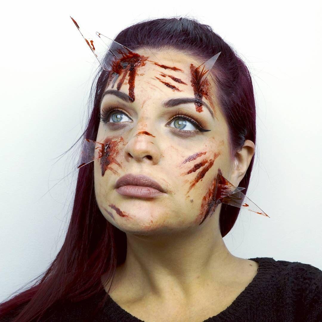 Видеото за Хелоуин вече е онлайн! Линк в описанието!