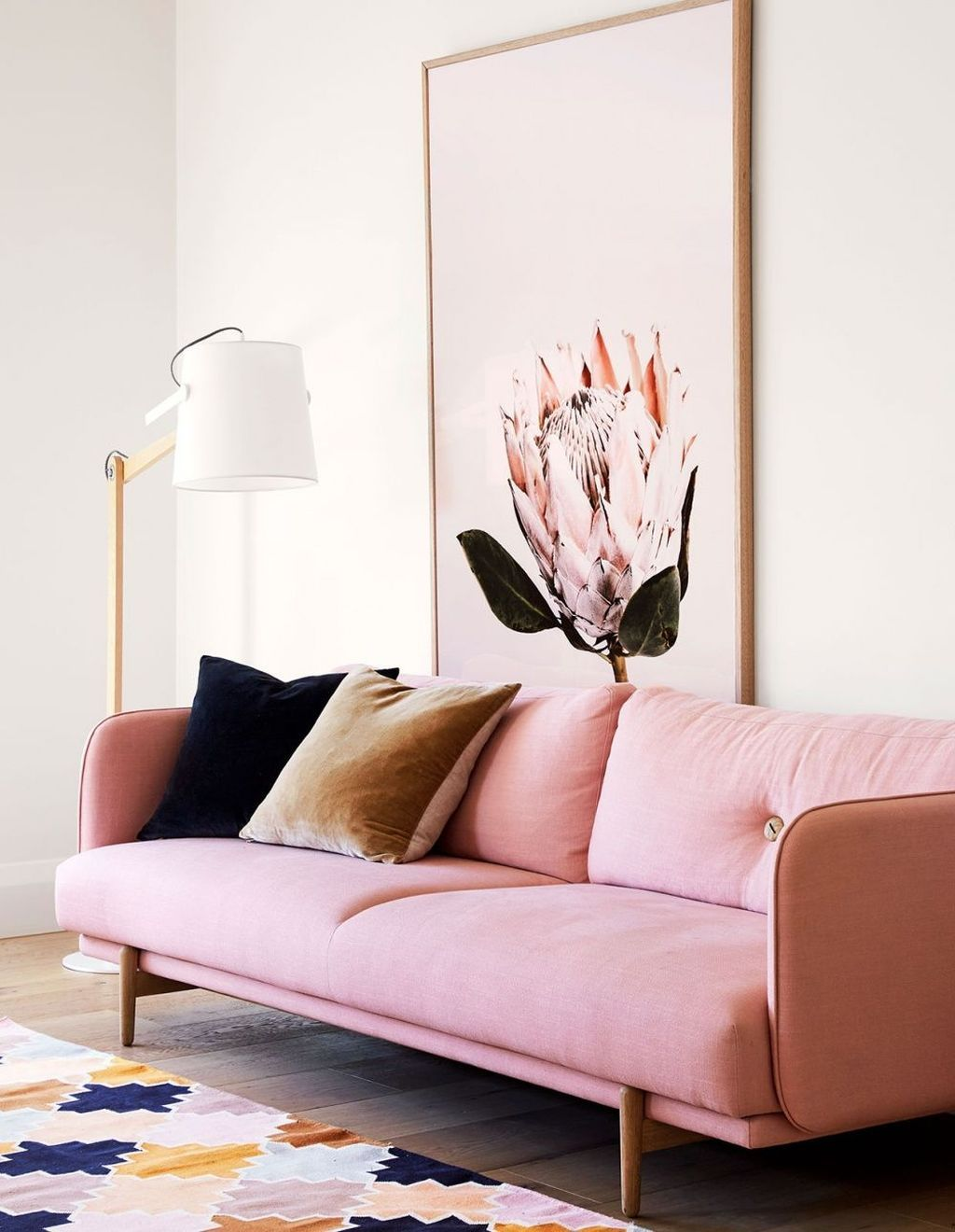 38 Popular Decorate Sofa Ideas Furniture Ideas Living Room