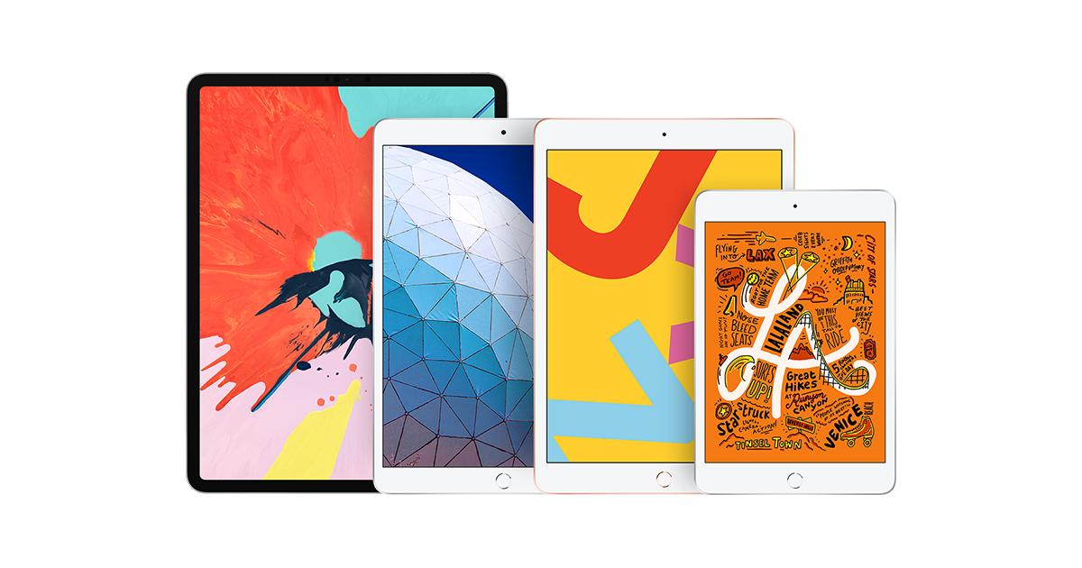 Explore The World Of Ipad Featuring Ipad Pro In Two Sizes Ipad Air Ipad And Ipad Mini Visit The Apple Site To Learn Ipad Ipad Mini Apple Store Gift Card