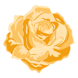 Pin By Jenny Gonzalez On Graphic Design Stock Rose Icon Blooming Rose Material Design Background