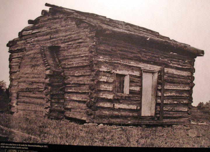 Lincoln S Birthplace Hodgenville Kentucky Travel Photos By Galen R Frysinger Sheboygan Wisconsin Kentucky Travel Abraham Lincoln Birthplace Sheboygan