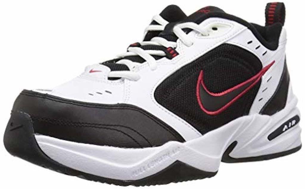 37d6927a464 Tenis Zapatillas Hombre Nike Monarch  ¡ ENVÍO GRATIS !  Hasta 12 cuotas sin  interés