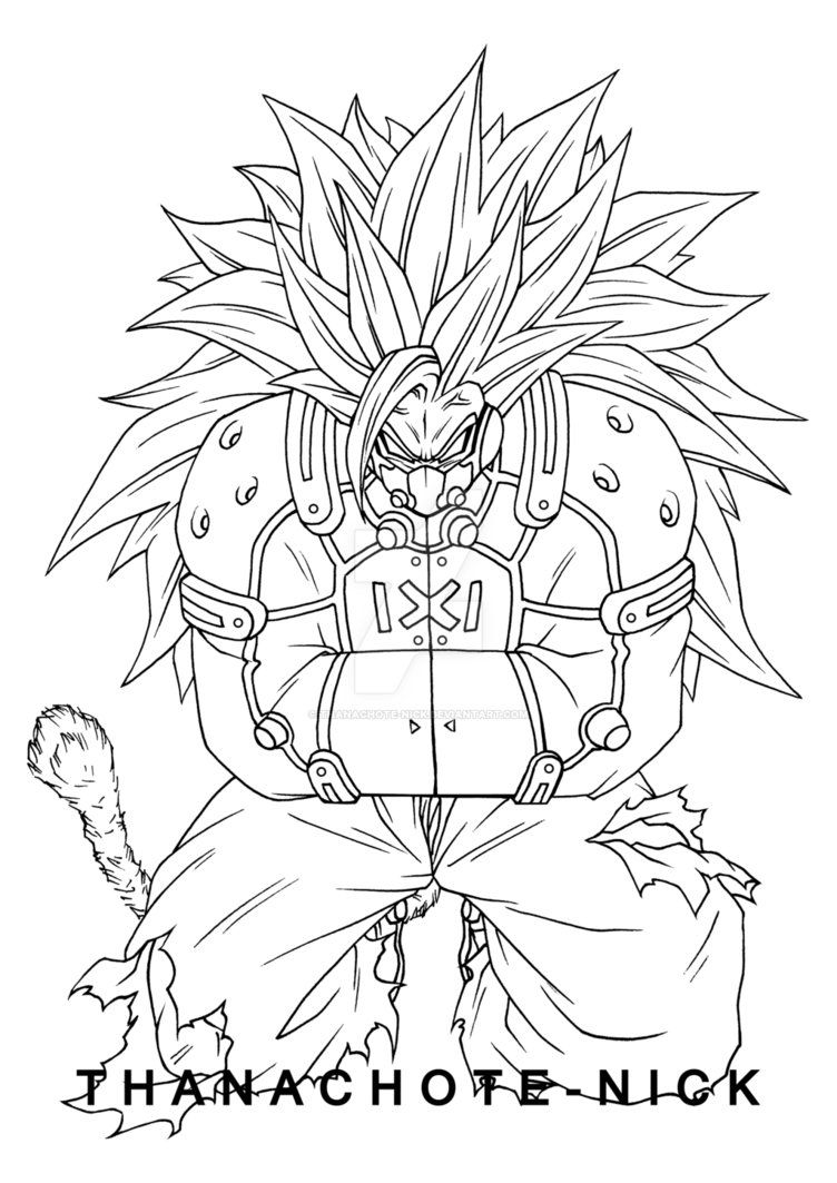 Mystery Saiyan Sdbh By Thanachote Nick Dragon Ball Super Artwork Dragon Ball Super Art Dragon Ball Artwork